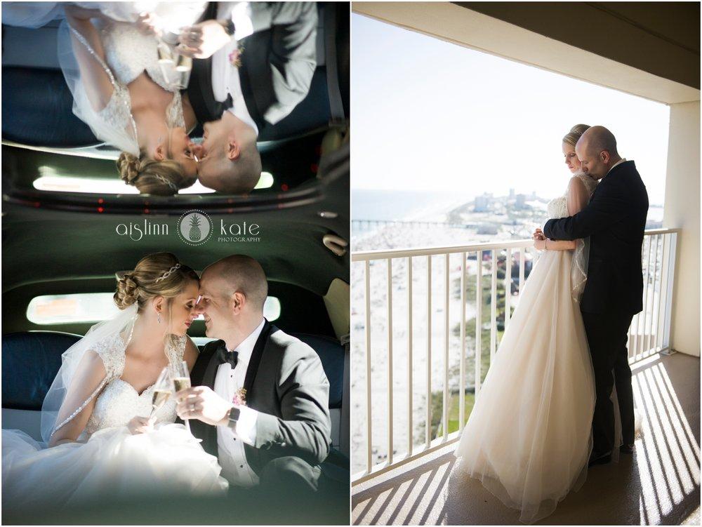 Pensacola-Destin-Wedding-Photographer_5686.jpg