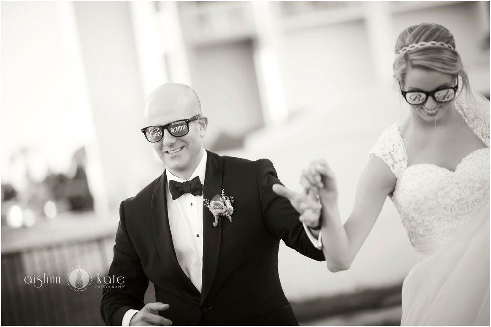 Pensacola-Destin-Wedding-Photographer_5688.jpg