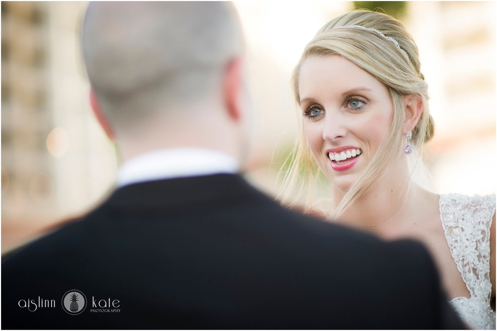 Pensacola-Destin-Wedding-Photographer_5689.jpg