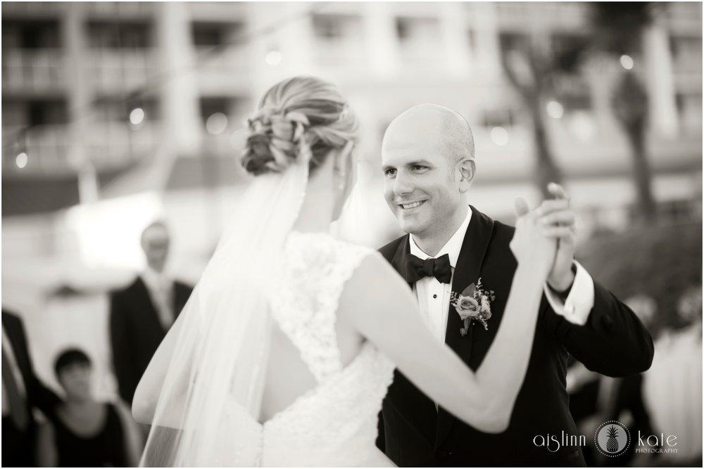 Pensacola-Destin-Wedding-Photographer_5690.jpg