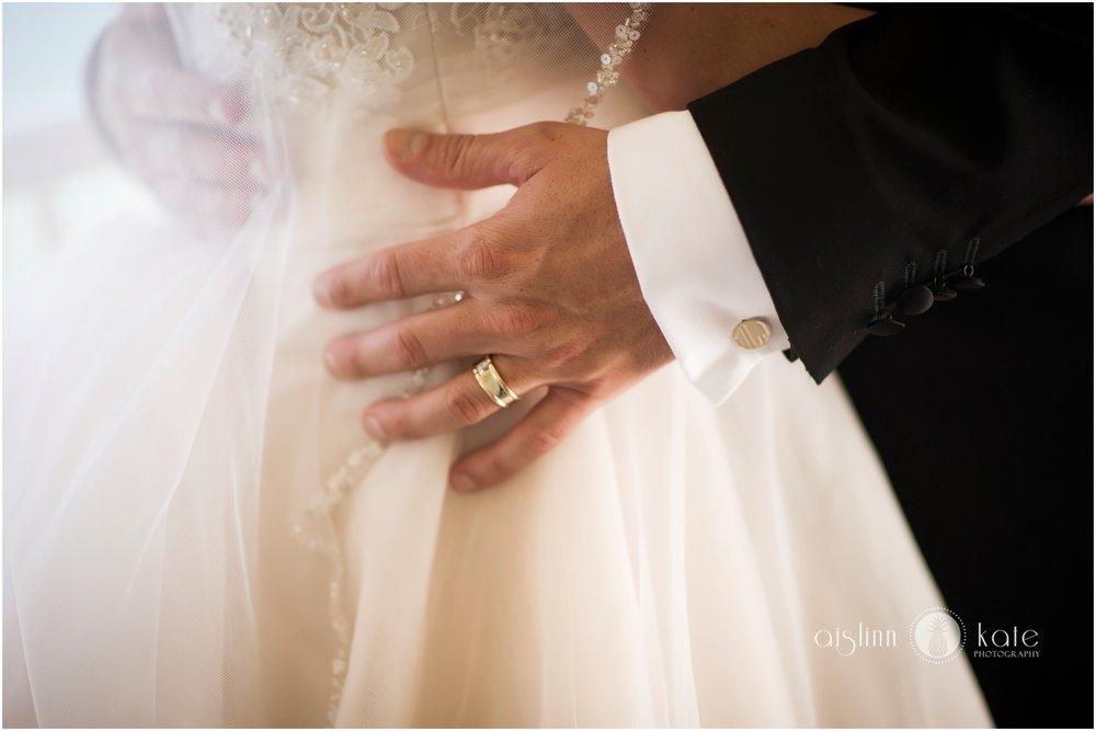 Pensacola-Destin-Wedding-Photographer_5691.jpg