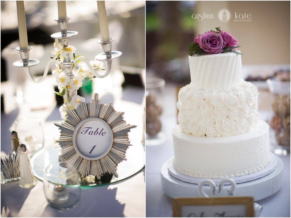 Pensacola-Destin-Wedding-Photographer_5692.jpg