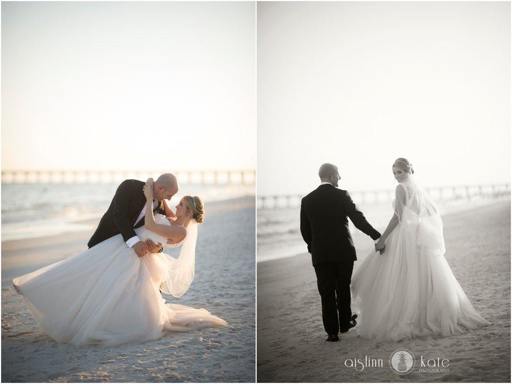Pensacola-Destin-Wedding-Photographer_5693.jpg