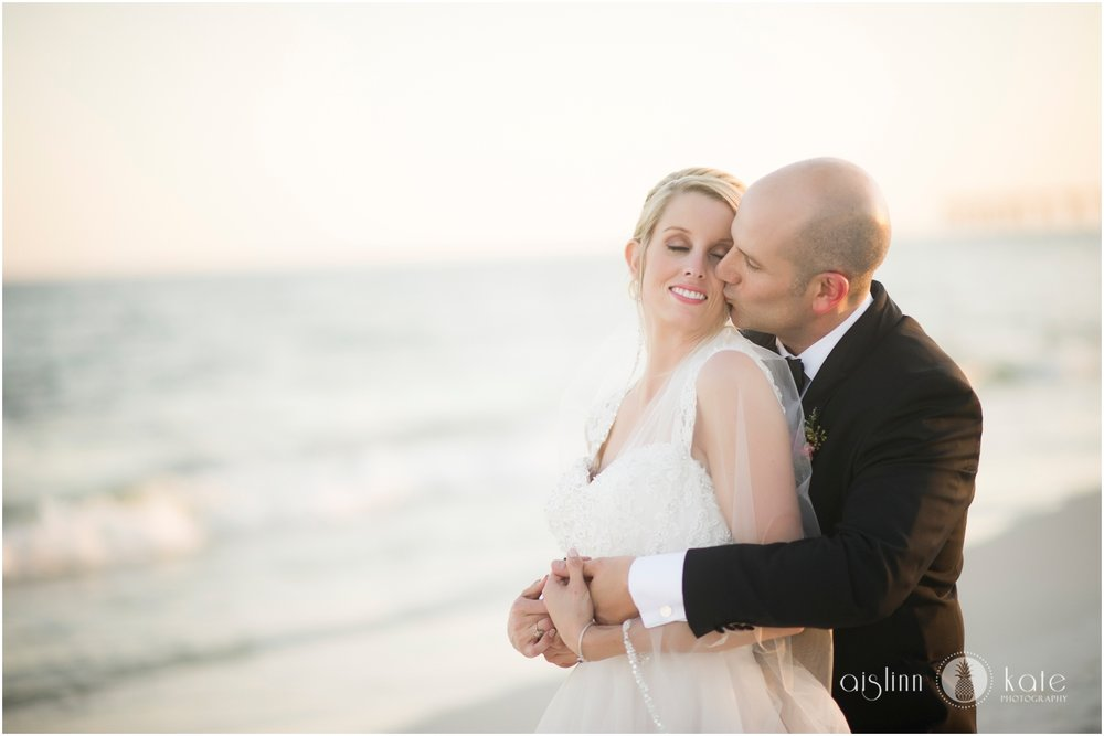 Pensacola-Destin-Wedding-Photographer_5694.jpg