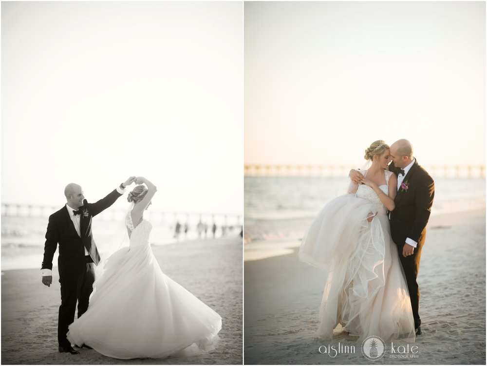 Pensacola-Destin-Wedding-Photographer_5695.jpg
