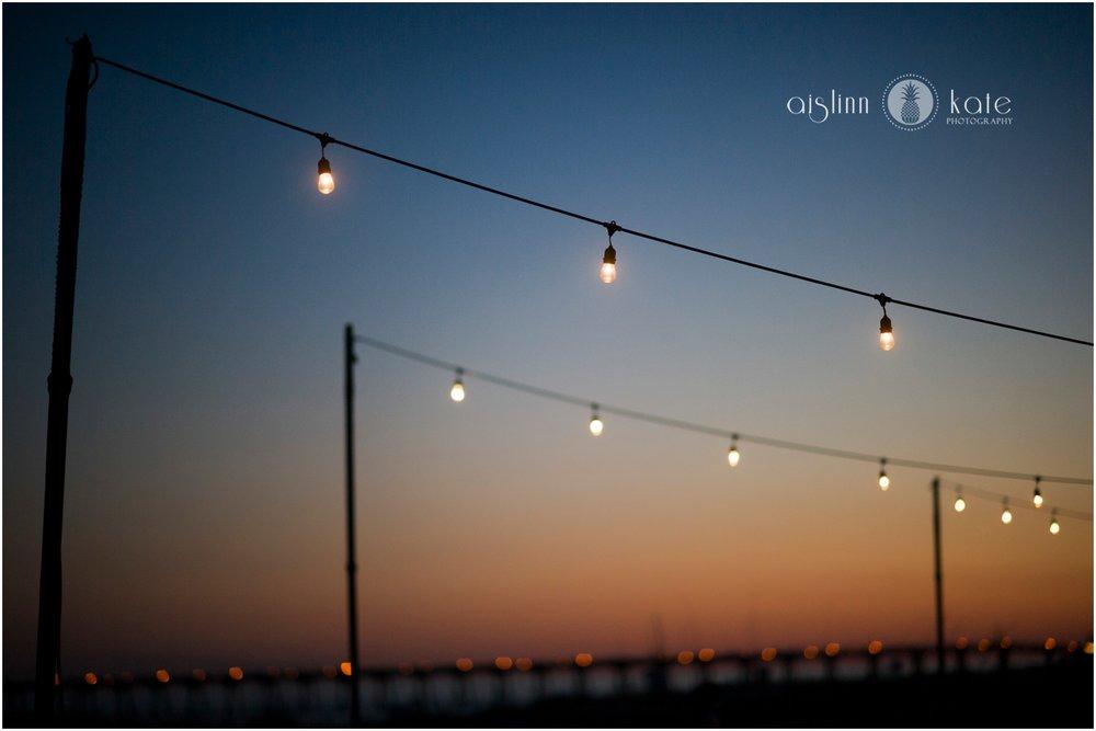 Pensacola-Destin-Wedding-Photographer_5696.jpg