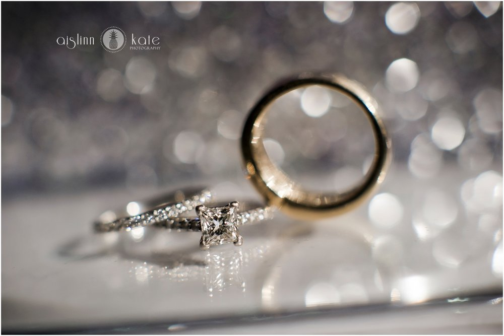 Pensacola-Destin-Wedding-Photographer_5697.jpg