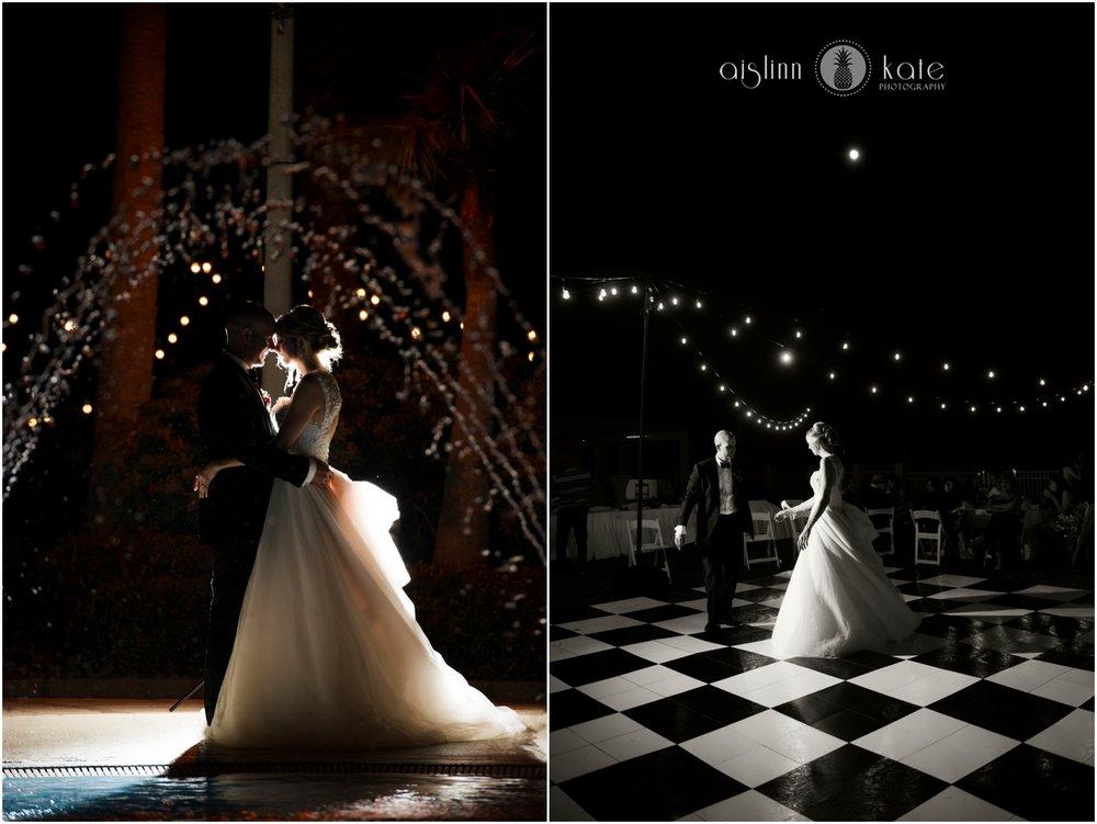 Pensacola-Destin-Wedding-Photographer_5698.jpg