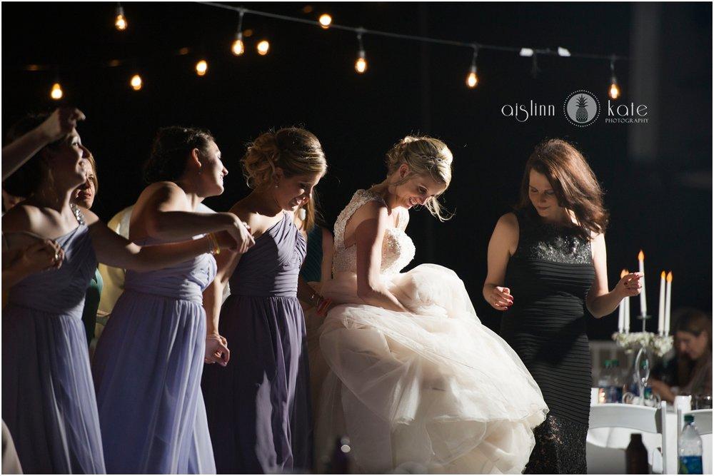 Pensacola-Destin-Wedding-Photographer_5699.jpg