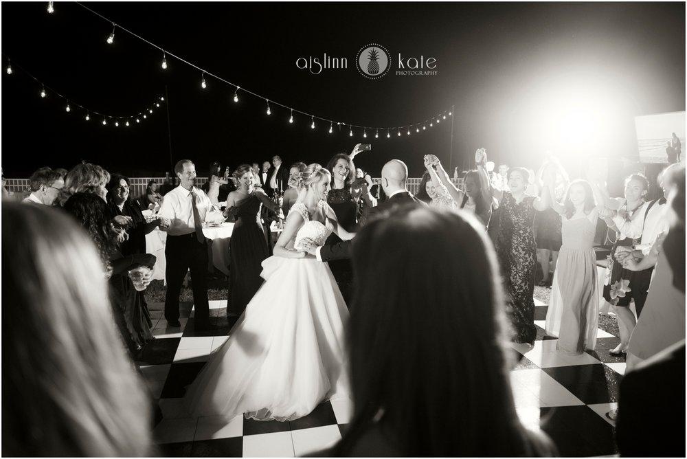 Pensacola-Destin-Wedding-Photographer_5700.jpg