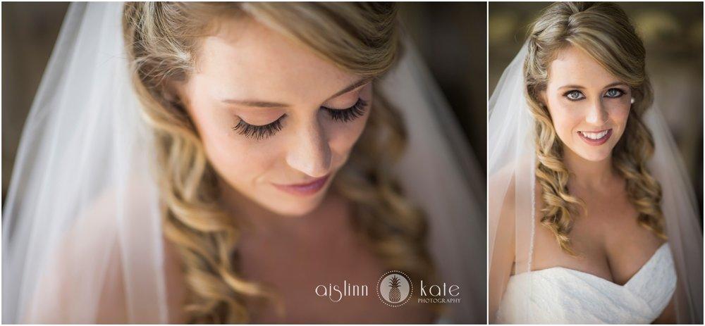 Pensacola-Destin-Wedding-Photographer_5622.jpg