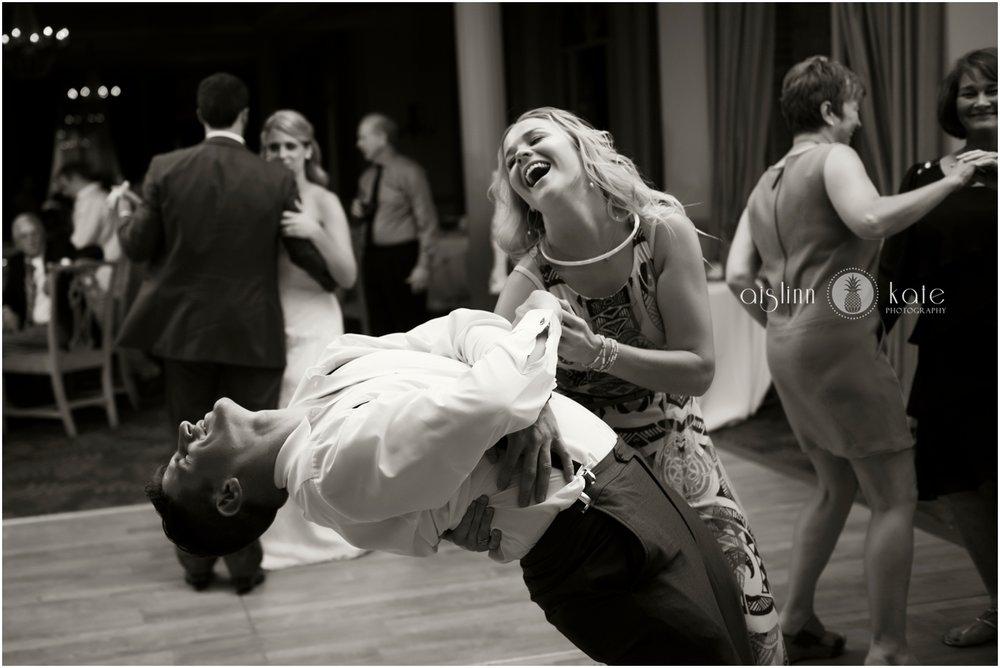Pensacola-Destin-Wedding-Photographer_5659.jpg