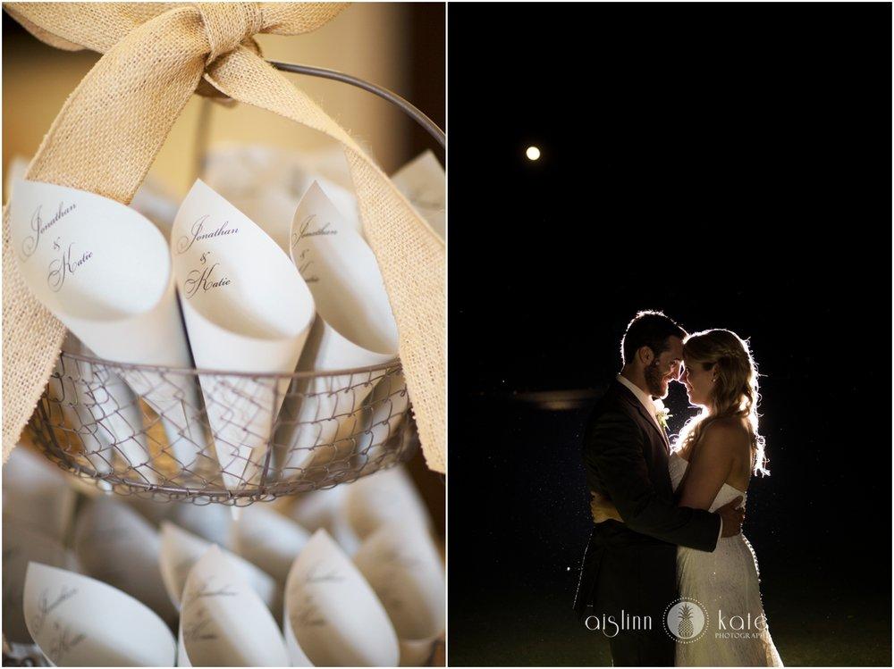 Pensacola-Destin-Wedding-Photographer_5662.jpg