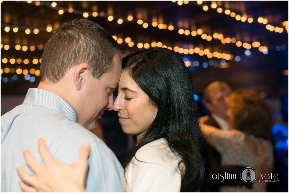 Pensacola-Destin-Wedding-Photographer_5510.jpg