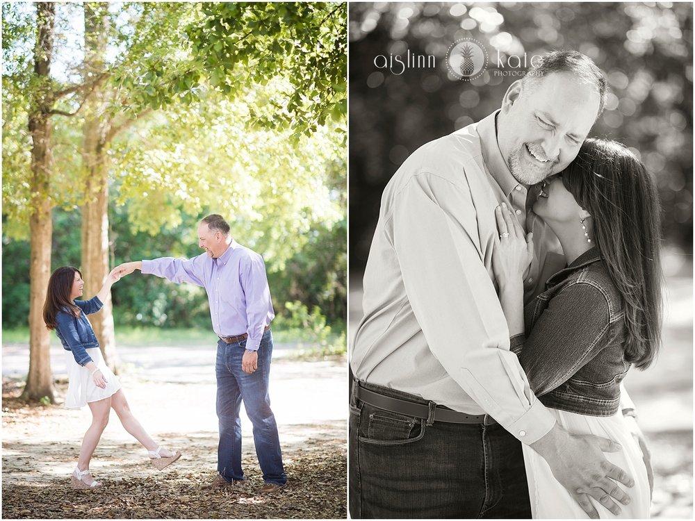 Pensacola-Destin-Wedding-Photographer_0280.jpg