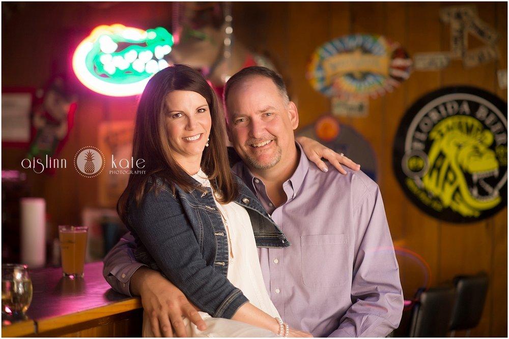 Pensacola-Destin-Wedding-Photographer_0282.jpg