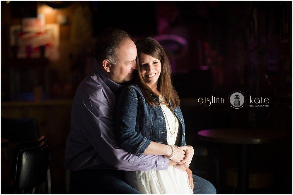 Pensacola-Destin-Wedding-Photographer_0285.jpg