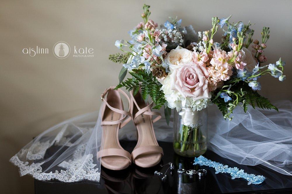 Pensacola-Wedding-Photographer_0245.jpg