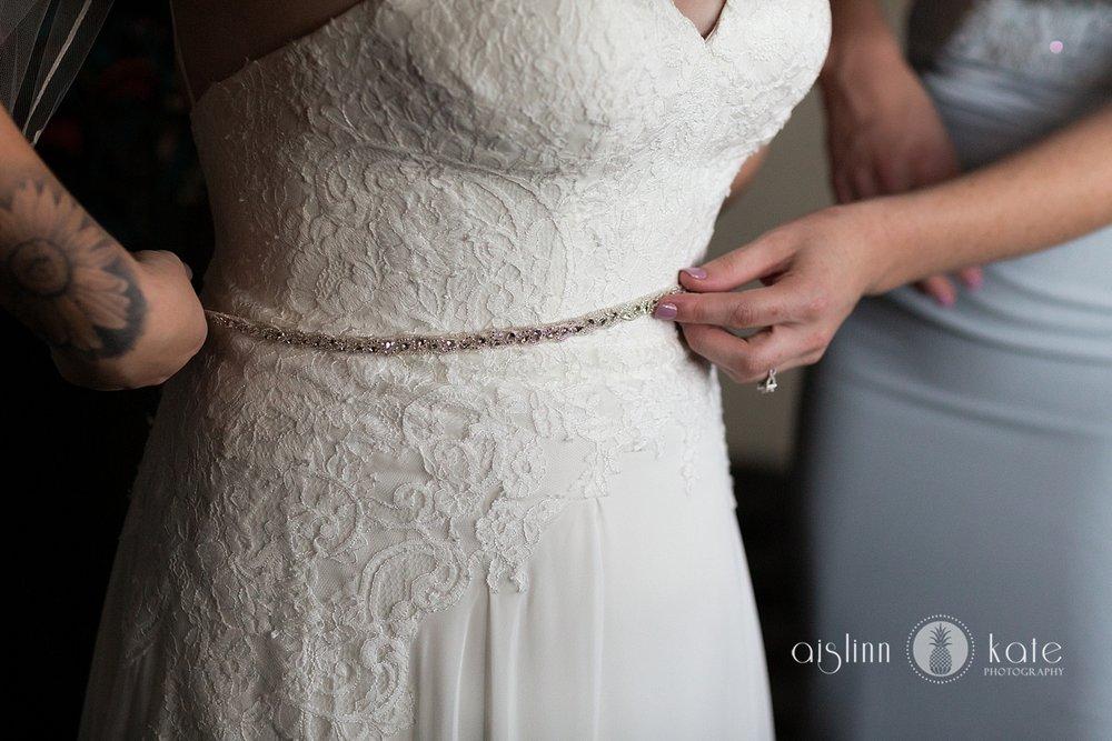 Pensacola-Wedding-Photographer_0247.jpg