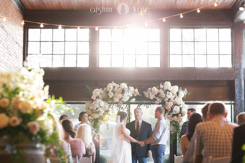 Pensacola-Wedding-Photographer_0250.jpg