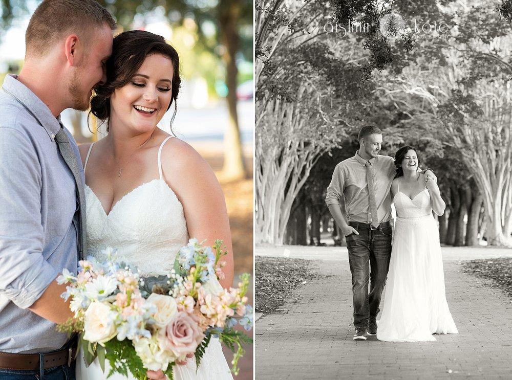 Pensacola-Wedding-Photographer_0251.jpg