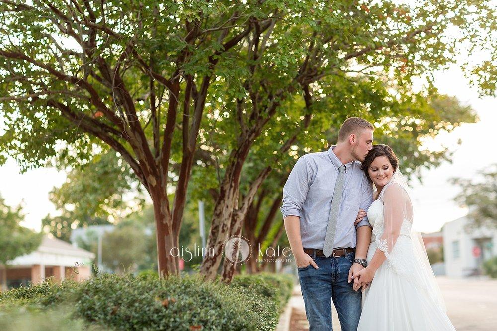 Pensacola-Wedding-Photographer_0252.jpg