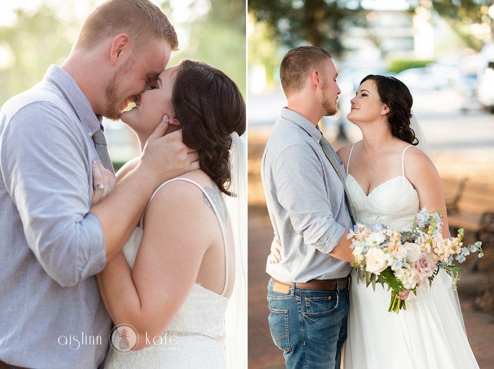 Pensacola-Wedding-Photographer_0253.jpg