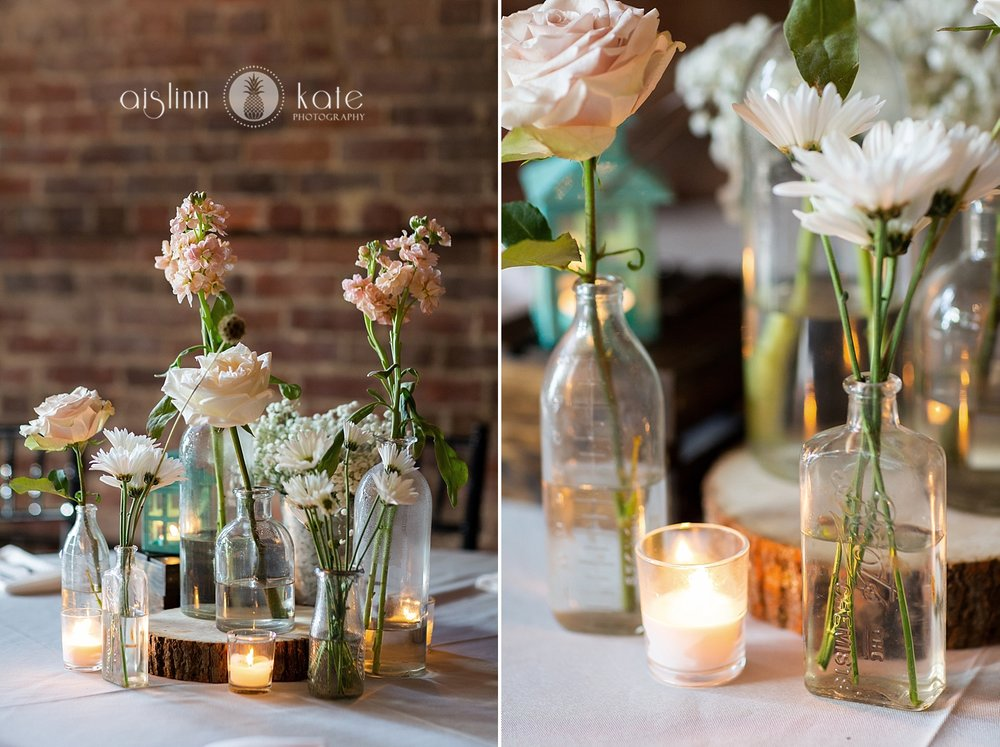 Pensacola-Wedding-Photographer_0254.jpg