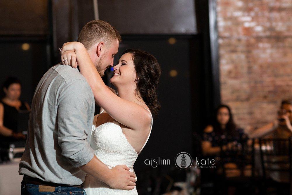 Pensacola-Wedding-Photographer_0255.jpg