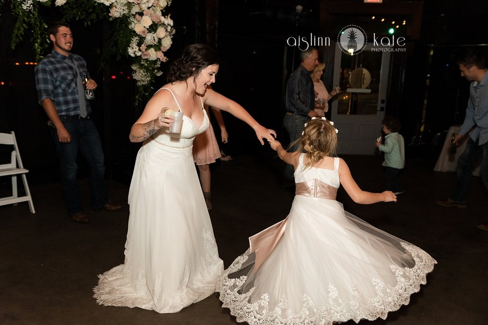 Pensacola-Wedding-Photographer_0257.jpg