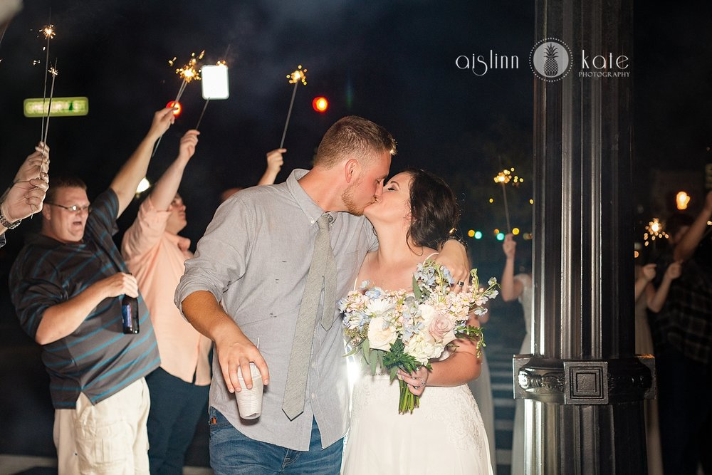 Pensacola-Wedding-Photographer_0258.jpg