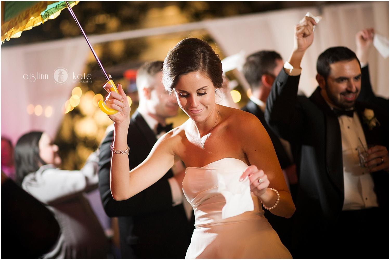 877ff74bde1 Pensacola-Destin-Wedding-Photographer 0253.jpg