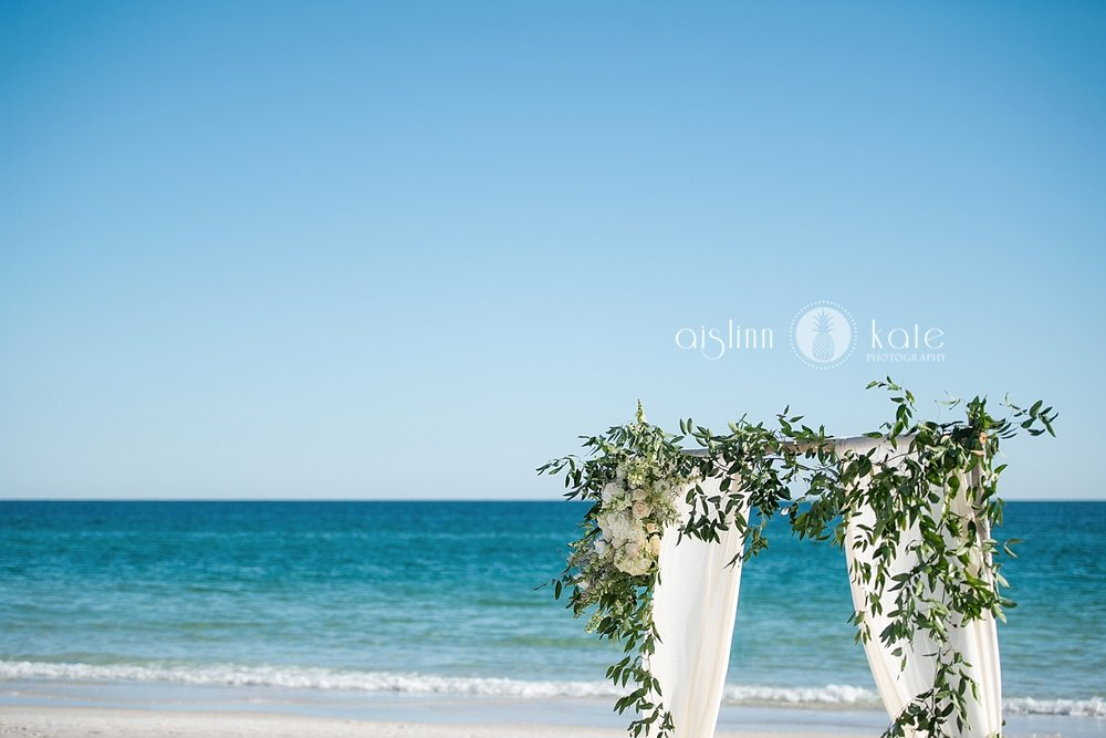 Pensacola-Wedding-Photographer_0285.jpg