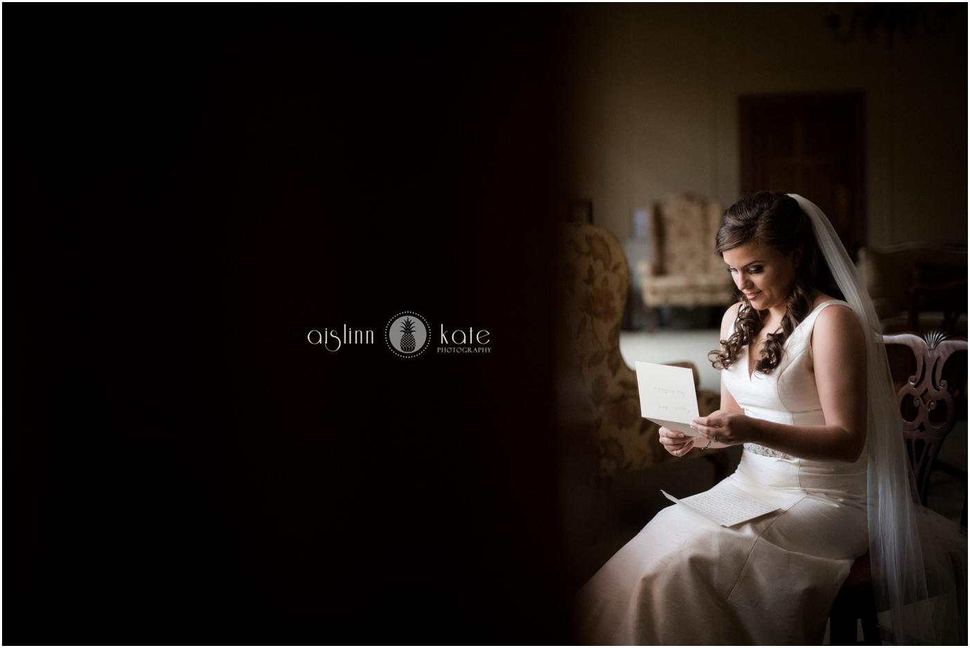 f02a92b6d54 Pensacola-Destin-Wedding-Photographer 9838.jpg