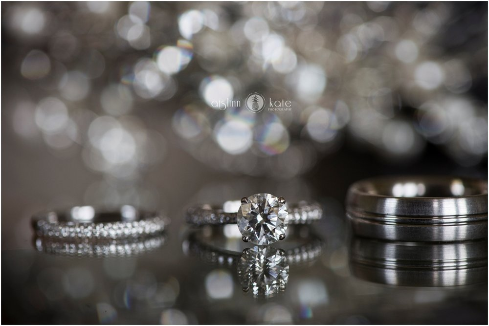 Pensacola-Destin-Wedding-Photographer-01.jpg