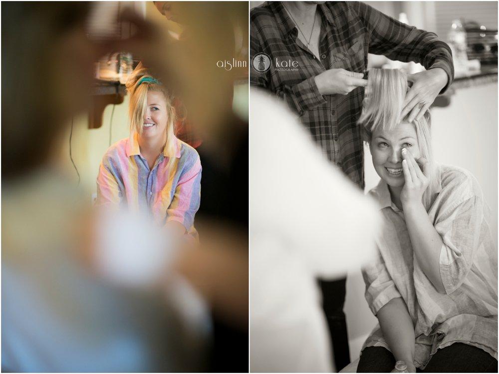 Pensacola-Destin-Wedding-Photographer-04.jpg