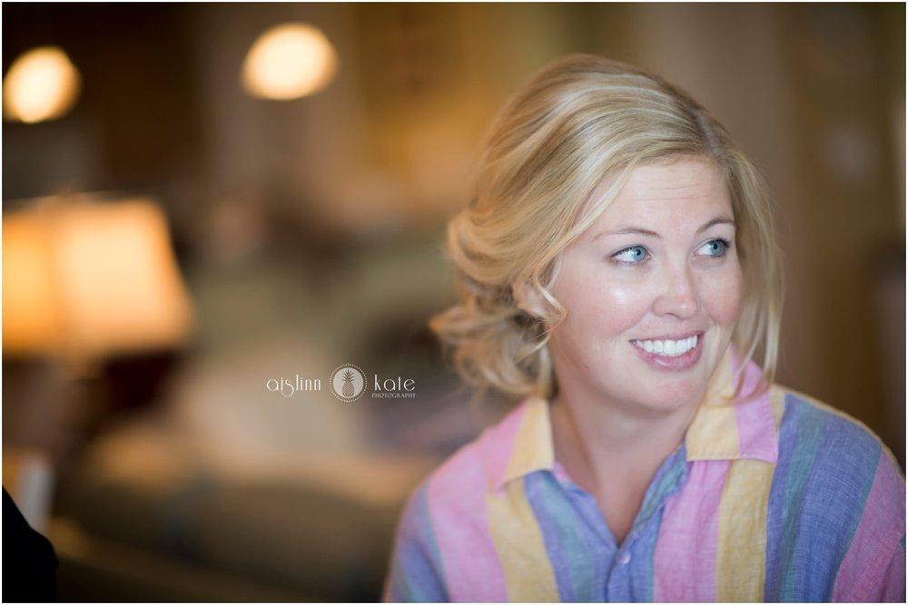 Pensacola-Destin-Wedding-Photographer-06.jpg