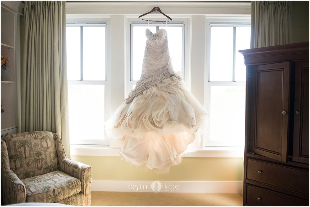 Pensacola-Destin-Wedding-Photographer-05.jpg