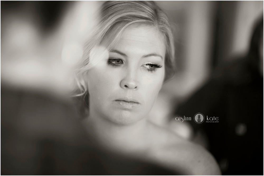 Pensacola-Destin-Wedding-Photographer-08.jpg