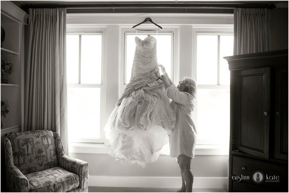 Pensacola-Destin-Wedding-Photographer-11.jpg