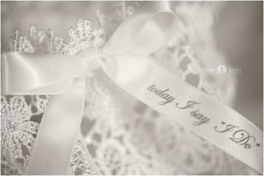 Pensacola-Destin-Wedding-Photographer-12.jpg