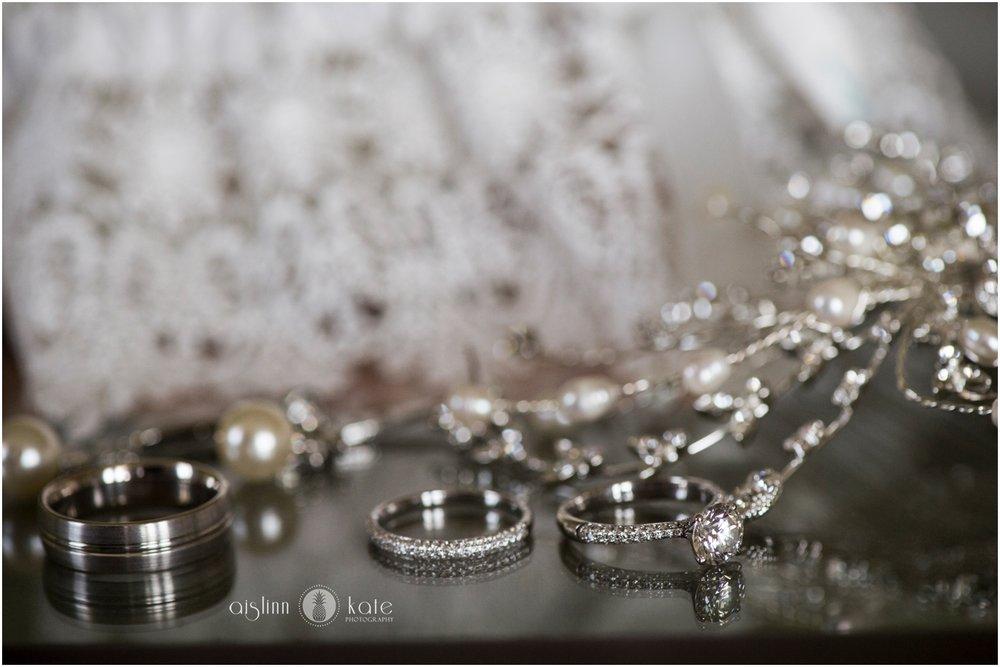 Pensacola-Destin-Wedding-Photographer-13.jpg