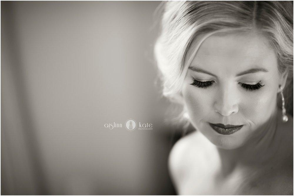 Pensacola-Destin-Wedding-Photographer-14.jpg