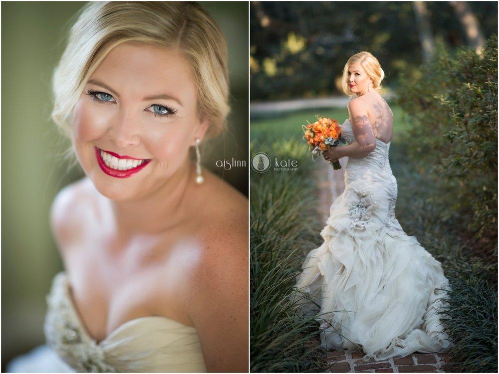 Pensacola-Destin-Wedding-Photographer-15.jpg