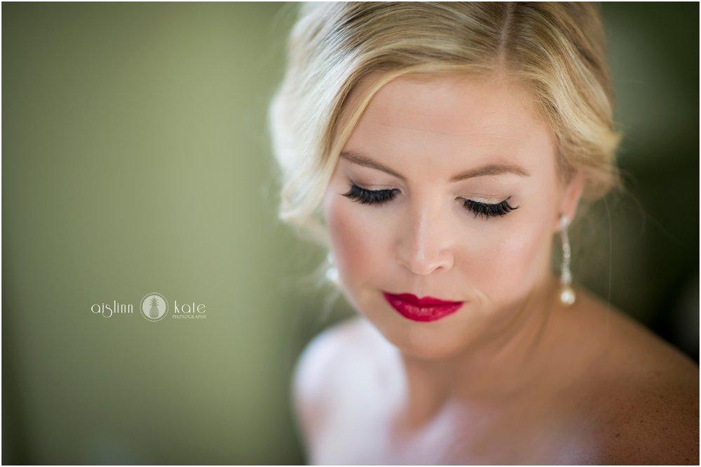 Pensacola-Destin-Wedding-Photographer-16.jpg