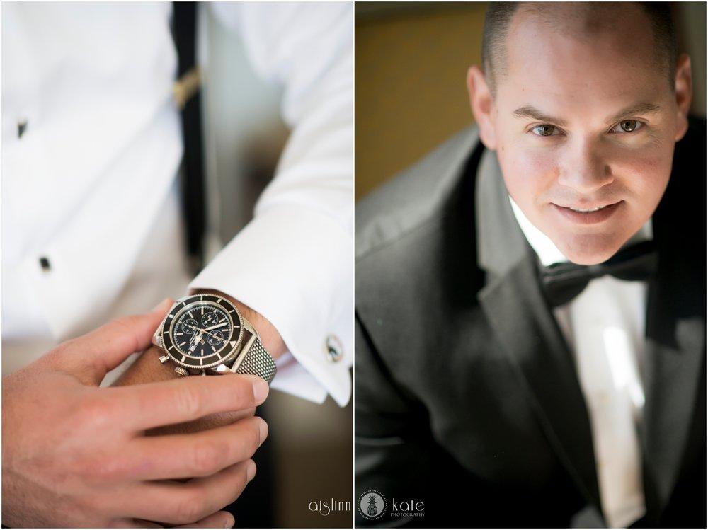 Pensacola-Destin-Wedding-Photographer-19.jpg