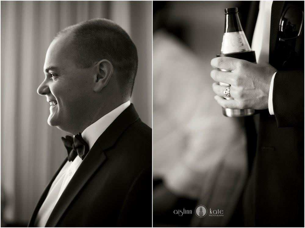 Pensacola-Destin-Wedding-Photographer-20.jpg