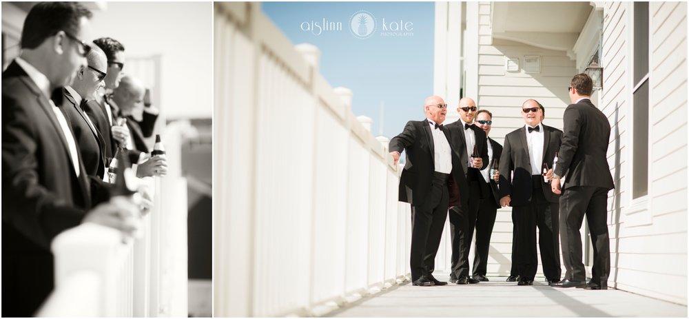 Pensacola-Destin-Wedding-Photographer-21.jpg