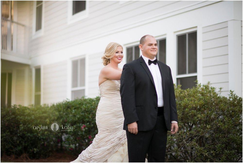 Pensacola-Destin-Wedding-Photographer-22.jpg