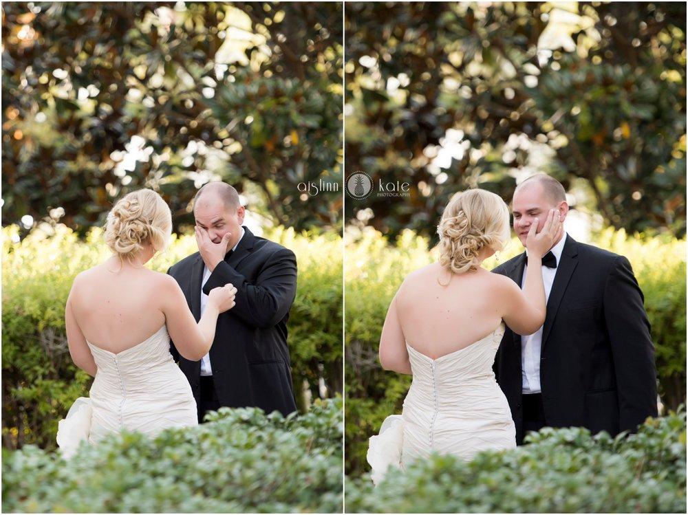 Pensacola-Destin-Wedding-Photographer-23.jpg